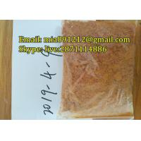 Buy 5fmdmb2201 5FMDMB2201 99.8% Purity Legal Cannabinoids Research Chemical  5fmdmb-2201 yellow powder RC cannabinoid Manufactures