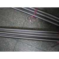 400 series stainless steel rod stock 410 420 4 - 100mm OD size Manufactures