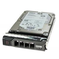 High Performance Serial Attached DELL Compatible Hard Drives Optimum Data Transfer Speeds Manufactures