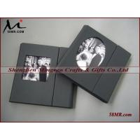 Leather cd dvd cover,wedding cd dvd cover,cd dvd cover Manufactures