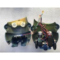 Electronic Enclosure Assembly smart toy final assembly , wire harness assembly Manufactures