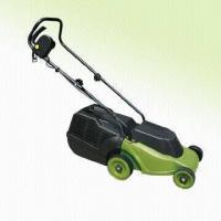 China Electric Lawn Mower on sale