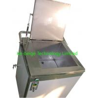 Electric Ultrasonic Golf Club Cleaner Manufactures