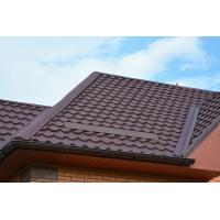 Buy cheap Leak Repair Austin Roofing Company Professional Contractor Re - Roof Installatio from wholesalers