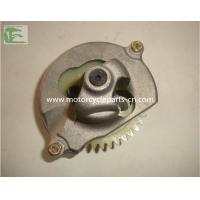 Custom CG150 LF150 CB125 CG200 Motorcycle Oil Pump assembly driving shaft Manufactures