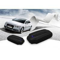 UM209A-3G	3G GPS Tracker with 5000mAh Rechargeable Li-lion Battery