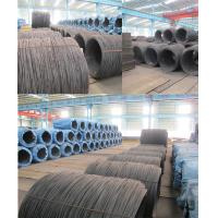 Soldering Wire Stainless Steel Rod Coil H03Cr24Ni13Si Low Carbon Manufactures