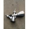Buy cheap D type  coupler for beer keg dispenser from wholesalers