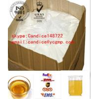 China 434-07-1 Bulking Cycle Steroids Oxymetholone Anadrol Oral Anabolic Steroids on sale
