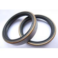 China auto rubber Vehicle Axle oil seal on sale