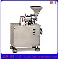 Mini Crusher for CD130 Manufactures