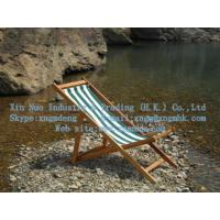China Wooden chairs, wooden lounge chair, wooden outdoor chairs, wooden beach chairs on sale