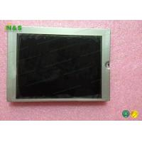 Resolution 320×240 5.7'' Sharp LCD Display Panels LM057QC1T01 Parallel Data Manufactures