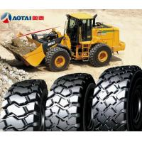 Buy cheap OTR Tyre/Tire/Tyres 26.5r25, 29.5r25 from wholesalers