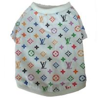 Brand dog clothes Manufactures