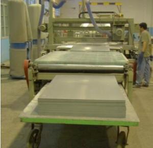 China PVC Plate PVC Rigid Board PVC Rigid Sheet Rigid PVC for Door Panel Wall Panel on sale
