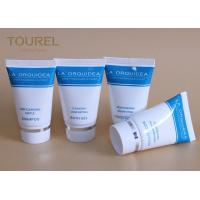 Buy cheap Guest Hotel Bathroom Amenities Welcome Kit For All Star Hotels from wholesalers