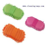 Car Cleaning Sponge (YX-4028) Manufactures