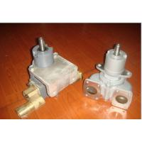 China Color Paste Pump Printing Textile Machinery Spare Parts Interchangeability on sale