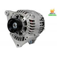 Skoda Felicia Audi A4 Alternator / VW Passat Alternator Strong Durability Manufactures