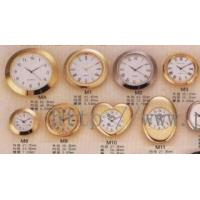 Watch Movement Manufactures