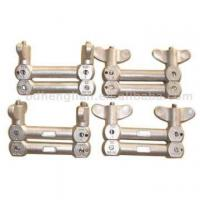 stainless steel castings and machined castings Manufactures