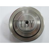 Buy cheap Two row GCr15 / 20GrMnTi Combined Roller Bearing for Forklift and Logistic from wholesalers