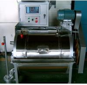 China 20kg Garment Dyeing Machine (GXF) on sale