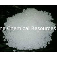 Virgin and Recycled / HDPE / LDPE / LLDPE granules With factory price Manufactures
