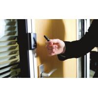 China Door access control system on sale