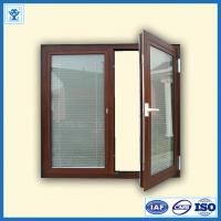 China Aluminium Sliding Window in Modern House Design Sliding Windows /Aluminum Windows Sliding on sale