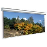 Custom Size Formatcinema Projector Screen With Remote Controller Manufactures
