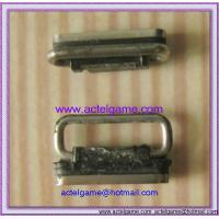 iPhone 3G/3GS On/Off Power Button iPhone repair parts Manufactures