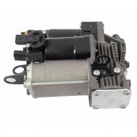 W221 S - Class Air Shock Compressor 2213200304 2213200704 Steel Material Manufactures