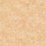 polished porcelain tile,Ceramic Tile X8936 Manufactures