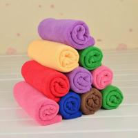 Quality Best hand washing microfiber towels for washing, drying, waxing/polishing your car, boat, motorcycle for sale