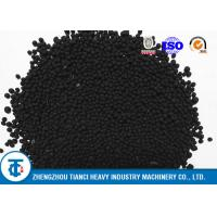 China Poultry Dung Pellet Complete Biology Fertilizer Granules Production Line on sale