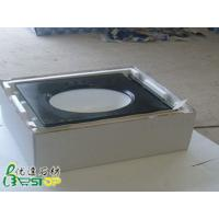 Absolute Black Bathroom Vanity Top Manufactures