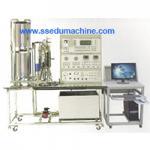 ZM2116 Process Control Experiment Equipment Manufactures