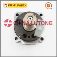Mechanical Fuel Pumps head 146403-3520/3520 Stainless Steal Four Cylinders High Quality Head Rotor Manufactures