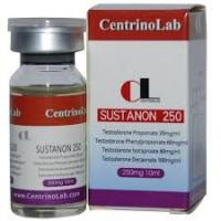 Safety Sustanon 250 Injection Steroids For Bodybuilding , pharmaceutical steroids Manufactures