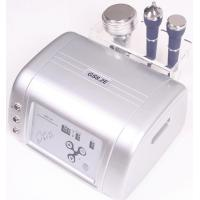 Cavitation Skin Lifting Ultrasonic Slimming Equipment With Radio Frequency System Manufactures