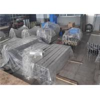 Water Cooling Conveyor Belt Vulcanizer With Classic Control Box Customized Size Manufactures