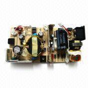 OCP, OVP, OTP 11.8V 1.25mA - 3A Output, 100V - 240V input CEC V Universal AC Power Adapter Manufactures