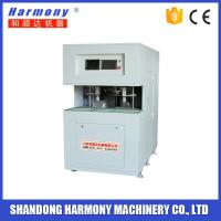 CNC Corner Cleaning Machine for UPVC Window and Door Manufactures