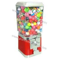 Economy Gumball/Candy Vending Machine (TR130C) Manufactures