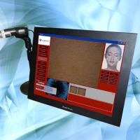 160G Portable Skin Analysis Machine For Text Skin Pigmentation And age in beauty salon Manufactures