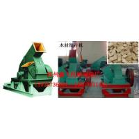 Wood chipper Manufactures