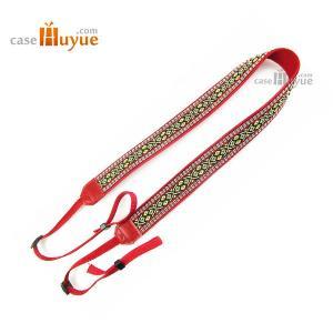 China Camara Belt Strap Camara Neck Strap Promotion Gift from China Manufacturer on sale