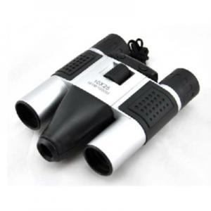 1.3 Mega pixels digital camera binoculars Manufactures